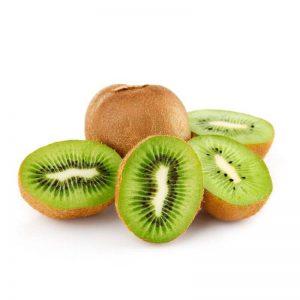 fruit_18